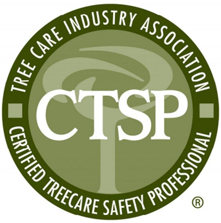 CTSP Result