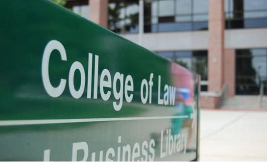 Islamia Law College
