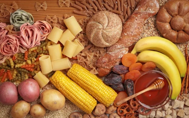 Carbohydrates: What are Importance and Define Its Classification, & Function