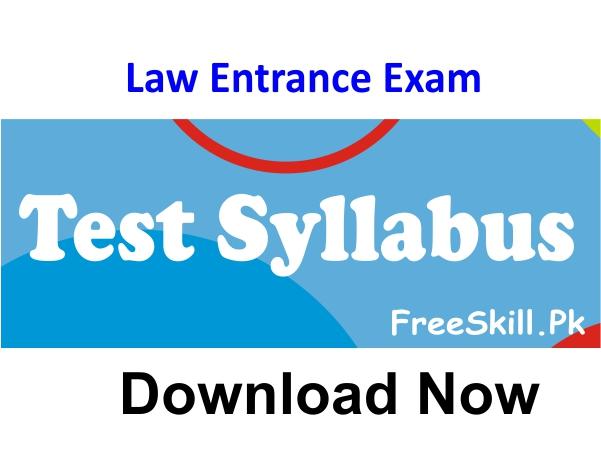 LAT Exam